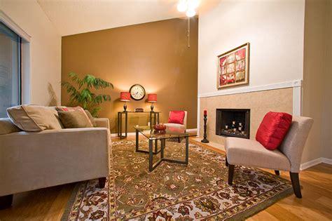 paint ideas for oak trim 97 living room paint ideas with oak trim kitchen paint