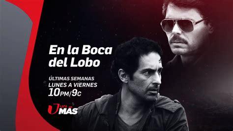 en la boca del lobo capitulos completos telenovelas de internacional p 225 gina 4 foros amor