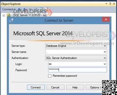 Microsoft Sql Server Enterprise microsoft sql server 2014 enterprise edition