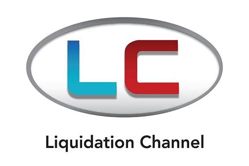 liquidation channel coupons 2018