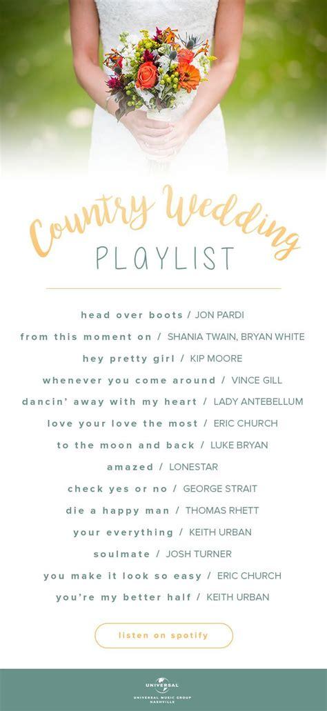 best wedding reception playlist images wedding decoration ideas
