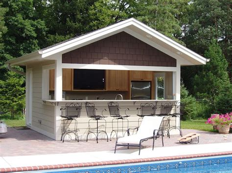 small pool house ideas best 25 small pool houses ideas only on pinterest mini