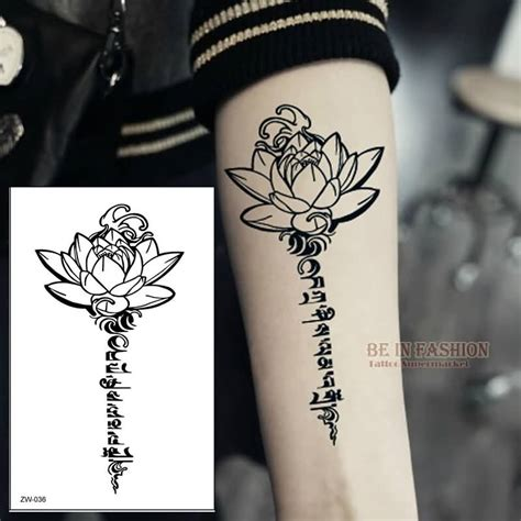 15 tibetan tattoo design ideas for forearm golfian com