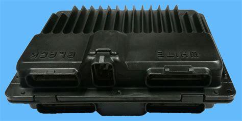 car engine repair manual 1998 gmc jimmy electronic toll collection 1998 gmc jimmy 4 3l v6 gas engine control module ecm ecu