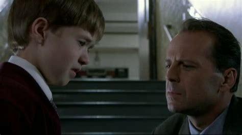 altnc his the sixth sense filmi turkce dublaj altıncı his 1999 hd tek par 231 a izle amerikan efsane
