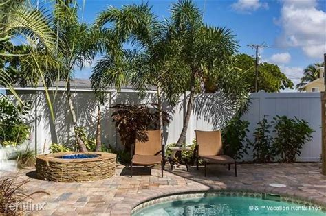 Vacation Houses To Rent In Ft Myers Fl