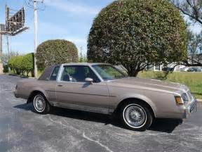 buick regal classic 1984 buick regal for sale brown 1984 buick regal classic