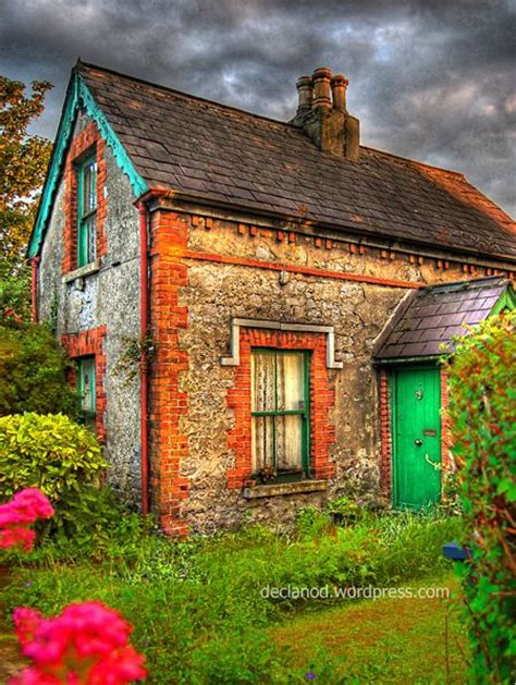 cottages in dublin cottage dublin st s day ireland