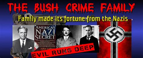 Jeb Bush Criminal Record Current Politics The Conspiracy Theories Alternative News Page 30