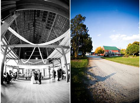 appleton barn wedding photography by carly mccray | carly