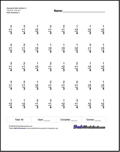 printable math worksheets grade 5 homework worksheets chapter 2 worksheet mogenk paper works