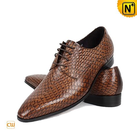 mens dress oxford shoes italian leather oxfords dress shoes for cw762081