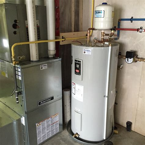 Plumbing And Heating our services bree link plumbing and heating plumbing