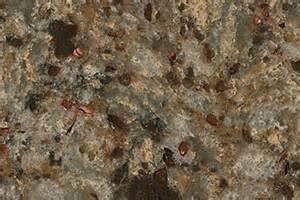 cambria quartz countertops from counterscapes in tx