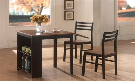 dining room tables for small apartments storage solutions small apartments ethan allen dining
