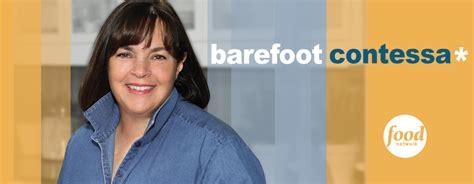 barefoot contessa download ubuntu theme icons and stuff