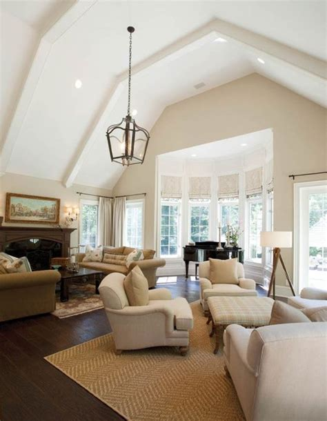 Vaulted Ceiling Vs Flat Ceiling Vaulted Ceiling To Flat Ceiling 28 Images Constructing
