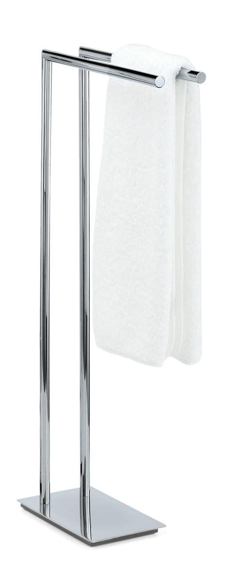 Bathroom Towel Holder Ideas by Best 20 Towel Holder Bathroom Ideas On Diy