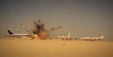 terrorism  movies pre  post  photo