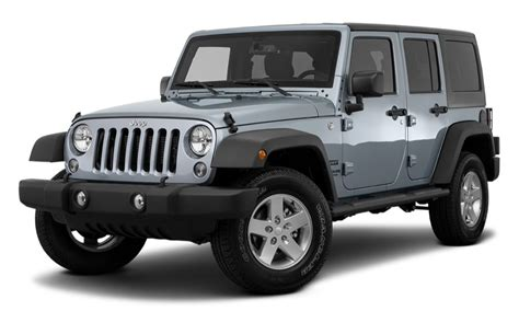 Rent A Jeep Wrangler Jeep Wrangler Unlimited Rent A Car St Maarten