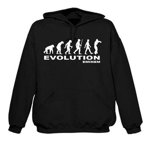 Sweater Hoodie Eminem Eminem Hoodie Ebay
