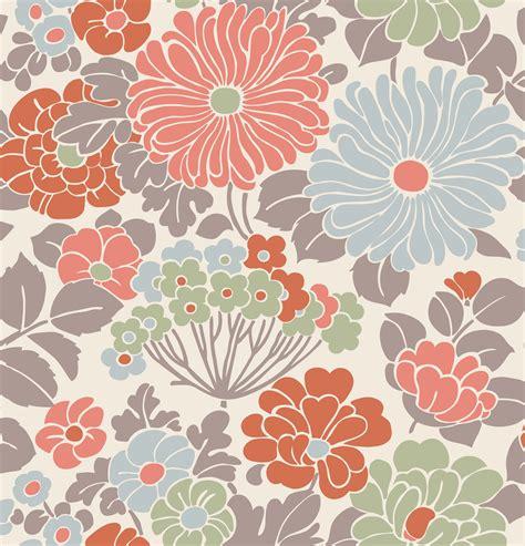 textile design textile design linda chardon
