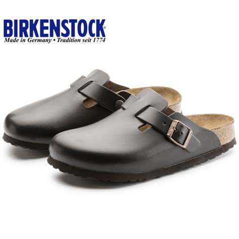 birkenstock beds footmonkey rakuten global market birkenstock boston