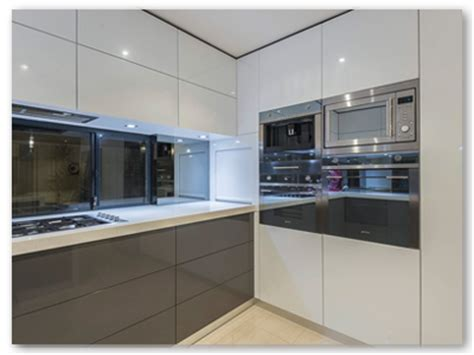 kitchen cabinet perth modern kitchen design perth prime cabinets