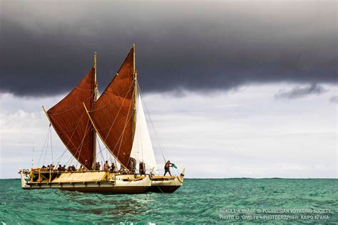 boat gps nz ancient canoe in new zealand inspires new generation of