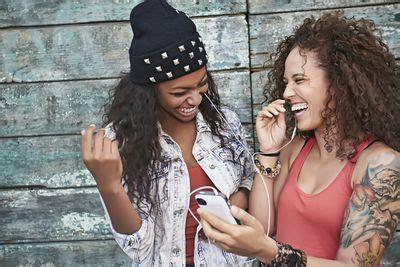 fix  iphone  ringing problem