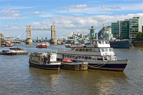 river thames boat venues port of tilbury to become the new venue for thames art