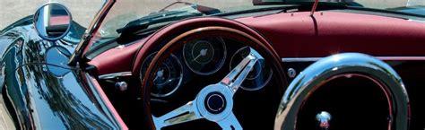 rifacimento interni auto rifacimento interni di vetture alzano lombardo bergamo