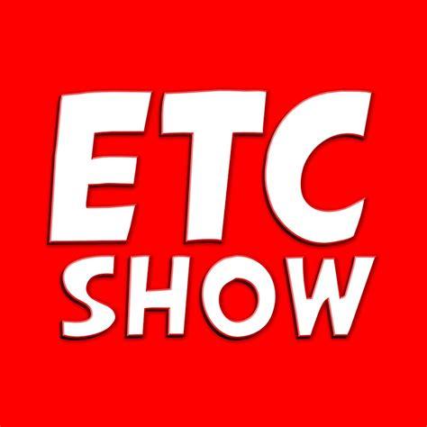 etc show logo font forum dafont com
