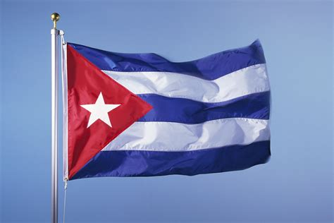 cuban cuba flag kcc offering trip to cuba in february 2015 kcc daily