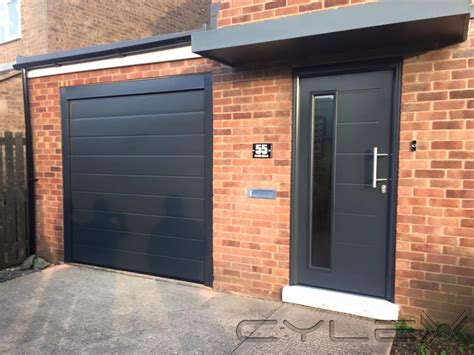 garage hormann hormann door hormann roller garage door in golden