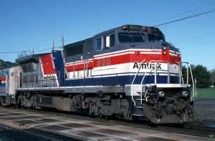Amtrak illinois reach deal to maintain service ktrs st louis news