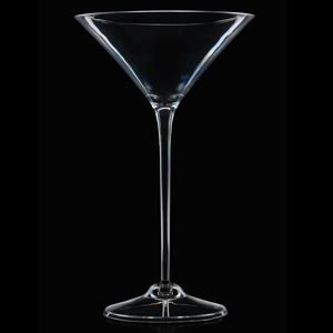 martini glass acrylic painting buy large acrylic martini glasses