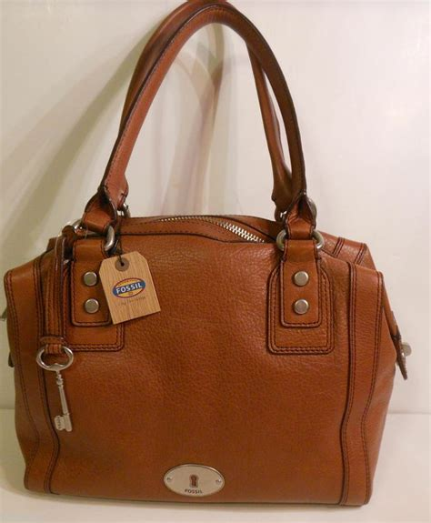 New Satchel Bag F0551l Bag 694 1000 images about purses on hobo bags leather crossbody bag and handbags