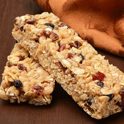 Healthy Snack Jigsaw Bars by Healthy Snack Bar Recipe How To Make Healthy Snack Bar