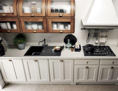 catalogo accessori cucine scavolini cucina componibile favilla linea scavolini by scavolini