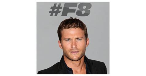 fast and furious 8 eastwood fast and furious 8 scott eastwood au casting son