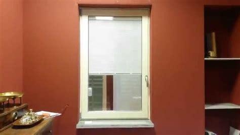 vetri con veneziane interne veneziana interna al doppio vetro automatica