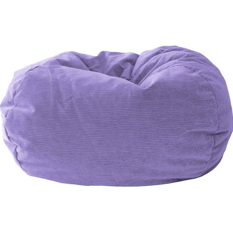 bean bag armchair corduroy bean bag chair small in bean bag chairs