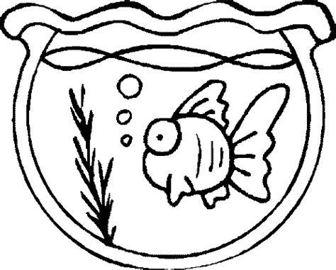aquarium coloring pages coloringpages1001 com