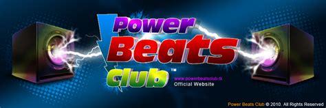 power beats club techno djken tekno kenmix mf power beats club mindanao mix club tekno remix