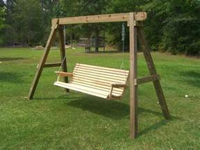 wooden patio swing reliable and affordable wooden patio swing for sale