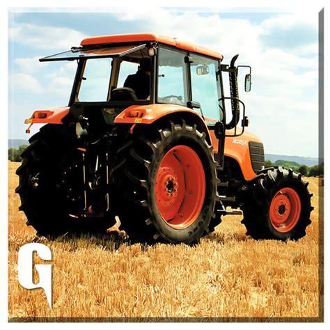 www in vendita it trattori agricoli veneto usato vedi tutte i 119 prezzi