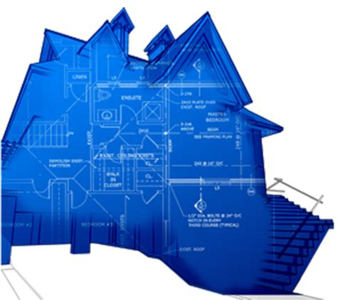 blue prints for a house the plan the connection church