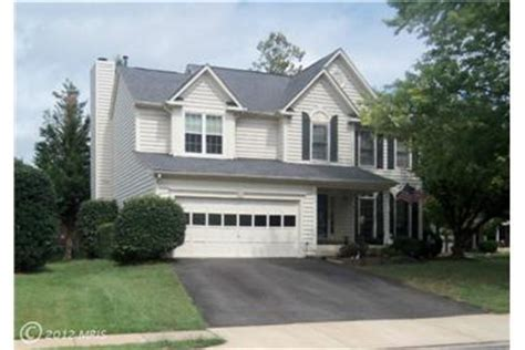 fairfax county real estate prices what does 500k buy where