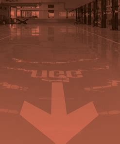resine per pavimenti industriali resine impermeabilizzanti collanti piastrelle